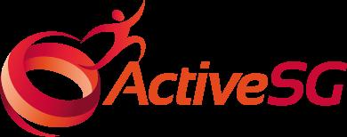 logo-activesg